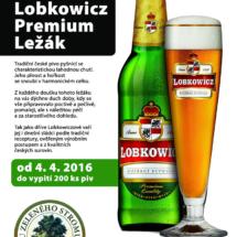 Letáky Brno