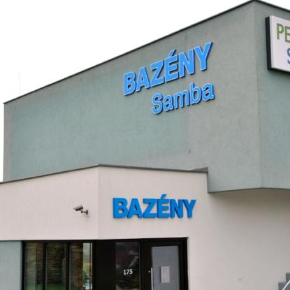 3D-reklama-Brno