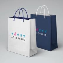 Reklamní tašky brno