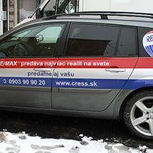 reklamni-polep-promo-agentura
