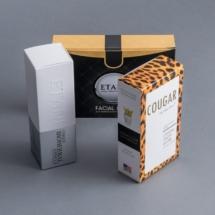 obaly krabičky