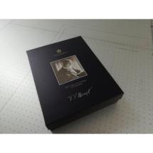 výroba krabiček Brno