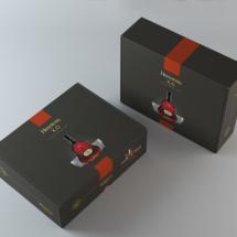 výroba obalů a krabiček