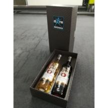 zakázková výroba krabic brno