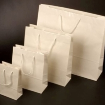 papírové reklamní tašky brno
