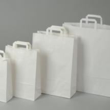 papírové tašky brno